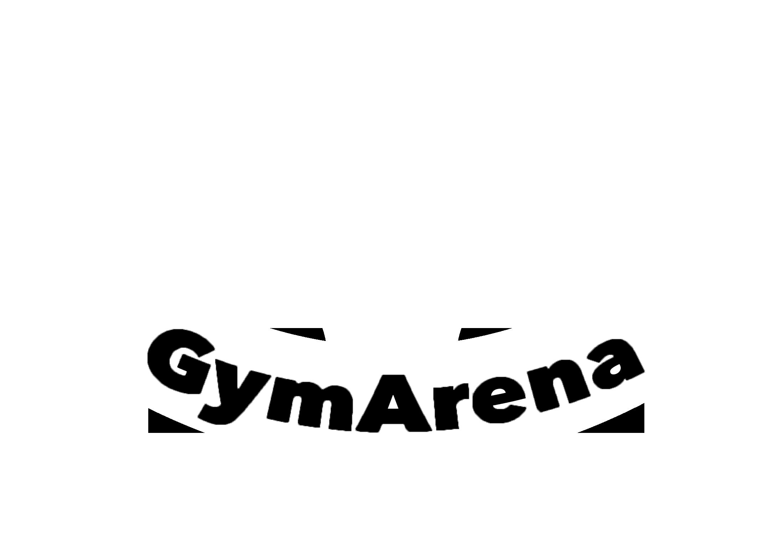 GymArena